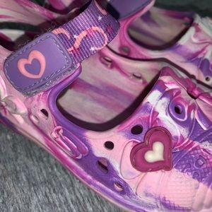 Skechers Cali Gear Beach Shoes